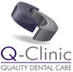 Dental Beratung